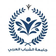 Arab Youth League