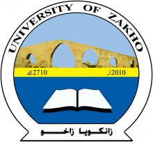 UNIVERSITY OF ZAKHO