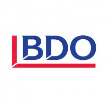 BDO Jordan for Audit and BDO Consulting
